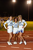 091106_Cheer_ALHS-vs-Claremont_0211-146