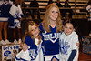 091106_Cheer_ALHS-vs-Claremont_0333-227