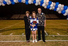 091106_Cheer_ALHS-vs-Claremont_0106-77