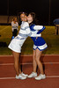 091106_Cheer_ALHS-vs-Claremont_0173-120