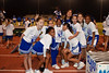 091106_Cheer_ALHS-vs-Claremont_0312-212