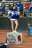 091106_Cheer_ALHS-vs-Claremont_0720-334
