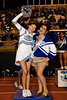 091106_Cheer_ALHS-vs-Claremont_0327-222