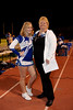 091106_Cheer_ALHS-vs-Claremont_0003-2
