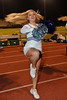 091106_Cheer_ALHS-vs-Claremont_0489-344