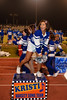 091106_Cheer_ALHS-vs-Claremont_0552-395