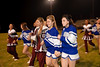 091106_Cheer_ALHS-vs-Claremont_0475-336