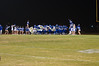 091106_Cheer_ALHS-vs-Claremont_0742-369
