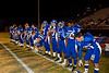 091106_Cheer_ALHS-vs-Claremont_0016-17