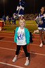 091106_Cheer_ALHS-vs-Claremont_0337-230