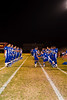 091106_Cheer_ALHS-vs-Claremont_0020-19