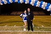 091106_Cheer_ALHS-vs-Claremont_0114-82