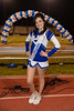 091106_Cheer_ALHS-vs-Claremont_0007-6