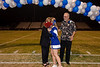 091106_Cheer_ALHS-vs-Claremont_0105-76