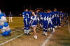 091106_Cheer_ALHS-vs-Claremont_0110-79