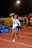 091106_Cheer_ALHS-vs-Claremont_0486-343