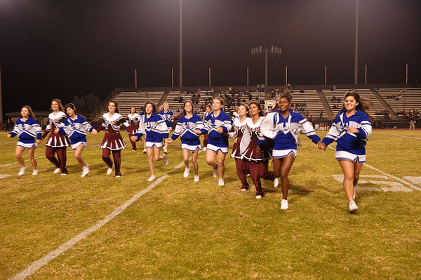 091106_Cheer_ALHS-vs-Claremont_0471-335