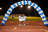 091106_Cheer_ALHS-vs-Claremont_0210-145