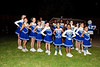 091106_Cheer_ALHS-vs-Claremont_0203-142