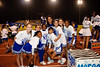 091106_Cheer_ALHS-vs-Claremont_0311-211