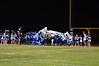 091106_Cheer_ALHS-vs-Claremont_0589-180