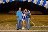 091106_Cheer_ALHS-vs-Claremont_0112-80