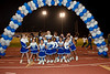 091106_Cheer_ALHS-vs-Claremont_0209-144