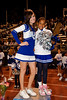 091106_Cheer_ALHS-vs-Claremont_0326-221