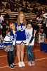 091106_Cheer_ALHS-vs-Claremont_0332-226