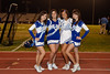 091106_Cheer_ALHS-vs-Claremont_0168-115