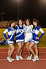 091106_Cheer_ALHS-vs-Claremont_0170-117