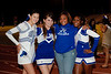 091106_Cheer_ALHS-vs-Claremont_0196-138