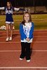 091106_Cheer_ALHS-vs-Claremont_0336-229