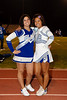 091106_Cheer_ALHS-vs-Claremont_0164-113