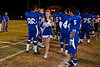 091106_Cheer_ALHS-vs-Claremont_0103-75