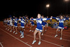 091030_Cheer_ALHS-vs-Rancho_0679-301