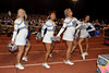 091030_Cheer_ALHS-vs-Rancho_0527-190
