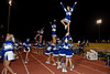 091030_Cheer_ALHS-vs-Rancho_0687-303