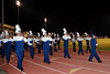 091030_Cheer_ALHS-vs-Rancho_0365-38