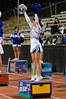 091030_Cheer_ALHS-vs-Rancho_0175-146