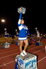 091030_Cheer_ALHS-vs-Rancho_0461-139