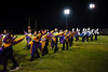 091030_Cheer_ALHS-vs-Rancho_0579-228