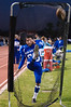 091030_Cheer_ALHS-vs-Rancho_0015-9