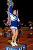 091030_Cheer_ALHS-vs-Rancho_0715-321