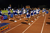 091030_Cheer_ALHS-vs-Rancho_0450-130