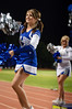 091030_Cheer_ALHS-vs-Rancho_0185-156