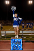 091030_Cheer_ALHS-vs-Rancho_0448-126