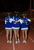 091030_Cheer_ALHS-vs-Rancho_0375-46