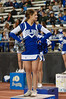 091030_Cheer_ALHS-vs-Rancho_0225-181