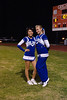 091030_Cheer_ALHS-vs-Rancho_0378-49